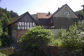 Ihre Gruppe Gruppenhauser Lehmann Gruppenhaus Harz